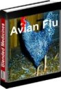 Bird Flu Pandemic Ebook